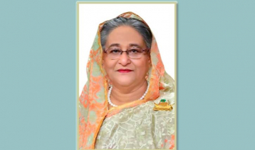 PM opens 'Bangladesh Trade and Investment Summit'
