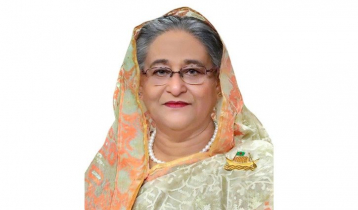 Bangladesh to be able to attract desired investment: PM