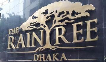 Verdict in Raintree hotel rape case today