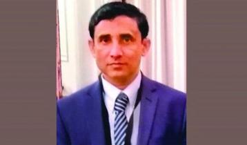 Mohibullah murder: 'Killing squad' member Azizul among 4 held
