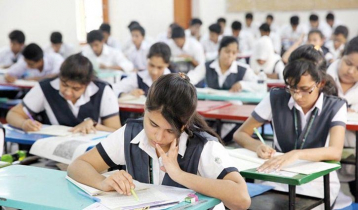 'Preparations underway for SSC, HSC exams'