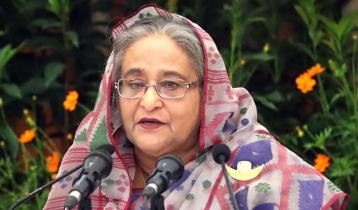 'Rohingyas, stranded Pakistanis exerting economic pressure on Bangladesh'