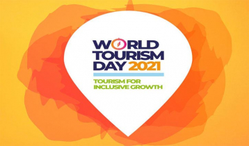 World Tourism Day today