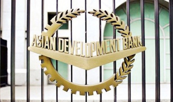ADB approves $250m loan for Bangladesh's economic recovery