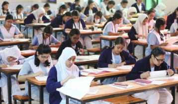 School annual exams to be held 24-30 November