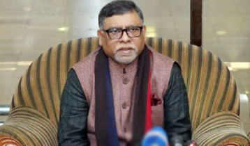 Covid-19 tests at airport from Saturday: Health Minister