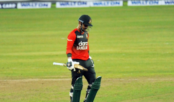 NZ beat Bangladesh in 5th T20, but Tigers claim trophy