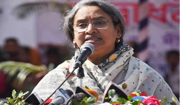 No more group division in SSC: Education Minister