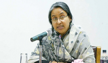 No JSC, JDC exams this year: Education Minister