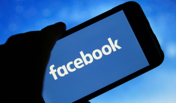Facebook, WhatsApp, Instagram down for users: Reports