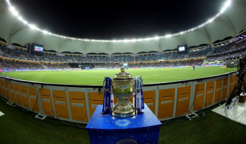 BCCI mops up over Rs12,000cr from sale of two new IPL