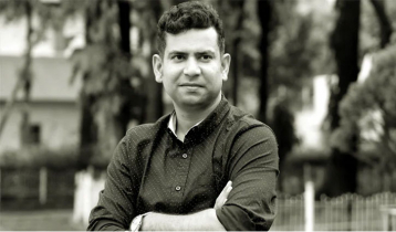 Curbing e-commerce fraud: RJ Nirob arrested
