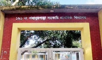 5 students test Coronavirus positive in Thakurgaon