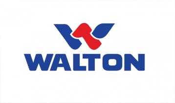 Walton Hi-Tech to offload more shares for investors` interest
