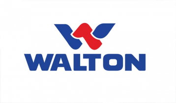 Walton distributes cash dividend