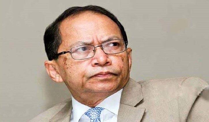 Verdict against 11 including SK Sinha on Thursday