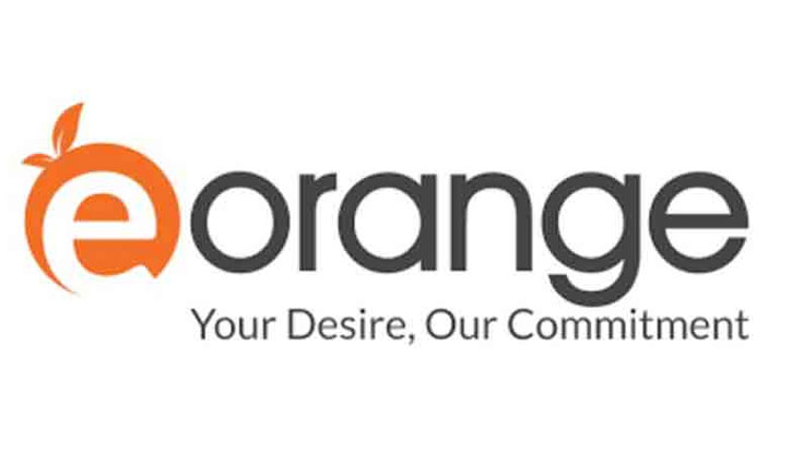 E-orange owner among 7 sued in Ctg