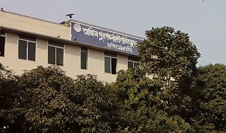 Trash in edu institutions: Principal show caused, DSHE officer suspended