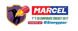 Marcel Corporate Cricket